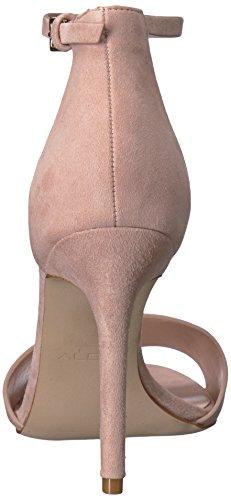 Sandalo Osso Di Aldo Da Donna