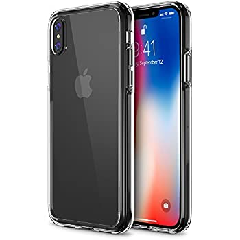 iphone x case amazon clear