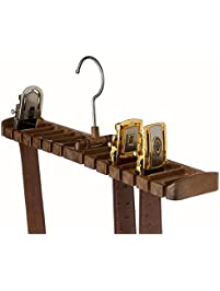 Genial Tenby Living Belt Rack