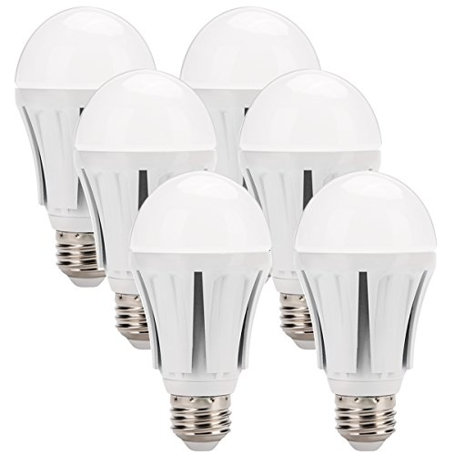 LOHAS Equivalent Daylight Lighting Not dimmable product image