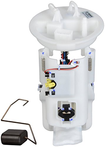 Bosch 67896 Electric Fuel ()