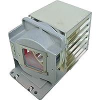 REPL RLC-072 LAMP