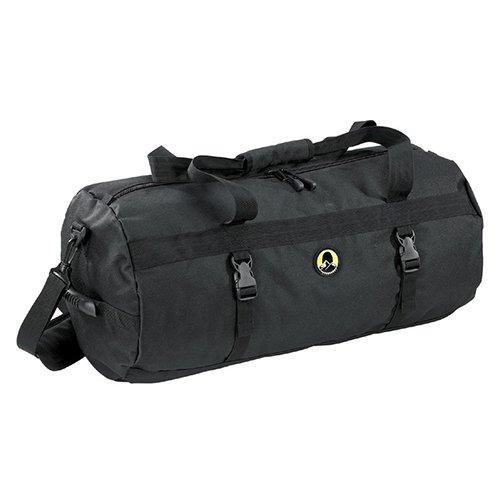 Stansport Duffel Bag (Stansport Traveler Duffel Bag (18 x 36-Inch))