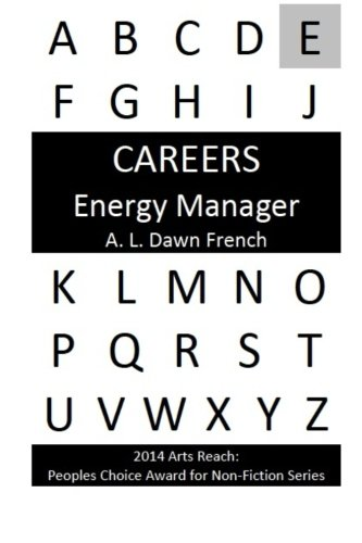 Careers: Energy Manager