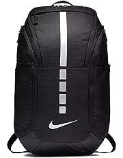 Nike Hoops Elite Pro Basketball Backpack DA1922