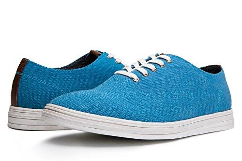 GW M1659-4 Fashion Sneaker 10 M