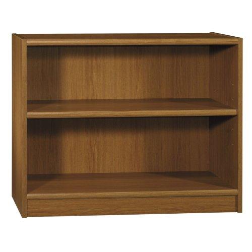Bush Furniture WL12443 03 Universal Bookcase