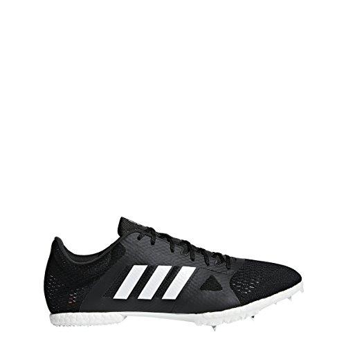 adidas-Performance-Adizero-MD-Running-Shoes