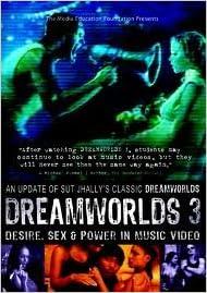 Dreamworld desire sex