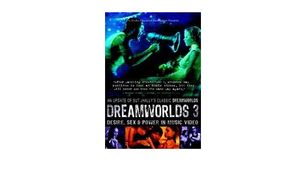 Dreamworlds 3 watch online