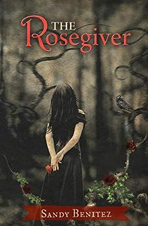 The Rosegiver