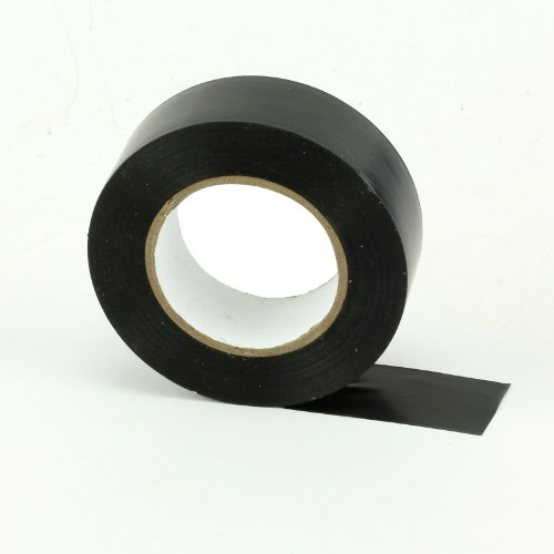 1-1-4-x-140-feet-roll-of-jumbo-electrical-tape-flexible-pvc-backing