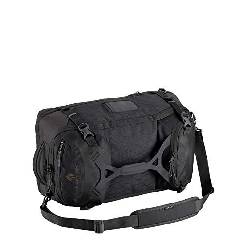 Eagle Creek Gear Warrior Travel Pack 45l Duffel Bag, Jet Black, One...