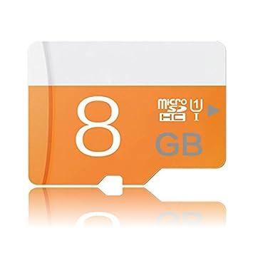 100% original SanDisk Nueva Versión Ultra TF/tarjeta micro ...