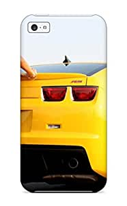 JDnBhes481EqMfO Snap On Case Cover Skin For Iphone 5c(beautiful Car Girl)