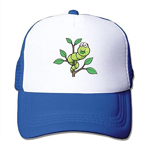 Shop Have única de Azul Talla hombre béisbol Gorra Royalblue You para qpSxp7BK5w