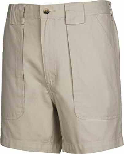 31ddfde7 Shopping 3XBT - Shorts - Clothing - Men - Clothing, Shoes & Jewelry ...
