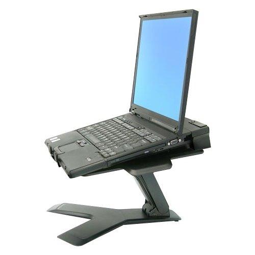 UPC 698833009705, Ergotron - Ergotron Neo-Flex Notebook Lift Stand