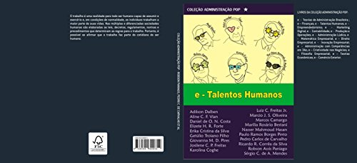 e-human-talents-administration-pop-book-3