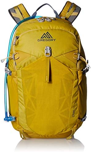 Gregory Mountain Products Citro 30 Liter 3D-Hydro Men s Daypack