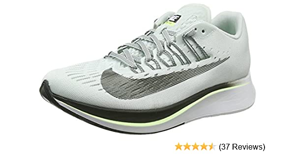 3232c1d1142 Nike Women s WMNS Zoom Fly Trainers