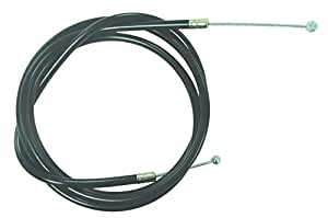 Prime Line 7-03925 Throttle Cable for Go-Karts