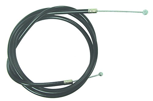 PRIME-LINE 7-03925 Throttle Cable for Go-Karts
