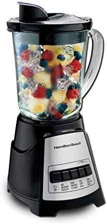 hamilton-beach-power-elite-blender