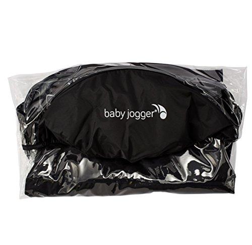 Baby Jogger Rain Canopy, Summit X3 Double