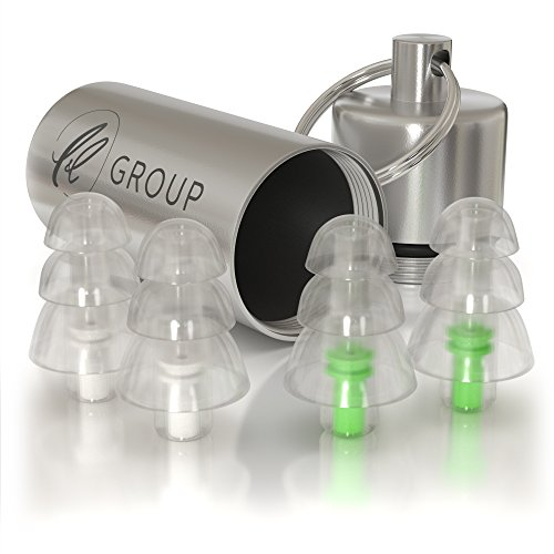 high-fidelity-ear-plugs-noise-canceling-hearing-protection-for-musicians-clubs-concerts-and-sporting