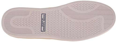 Mark Nason von Skechers Sycamore Fashion Sneaker