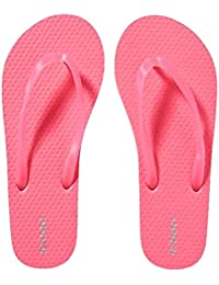 Memorial Discount Sale Crazy About Flip Flops for Girls Different Styles!