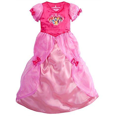 Disne (Baby Jasmine Costumes)