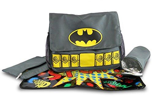External Bat - 6