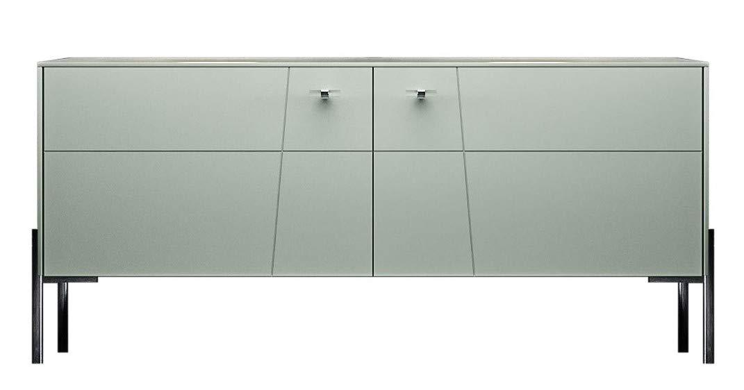 Amazon.com: Puertas y paneles de armario personalizados para ...