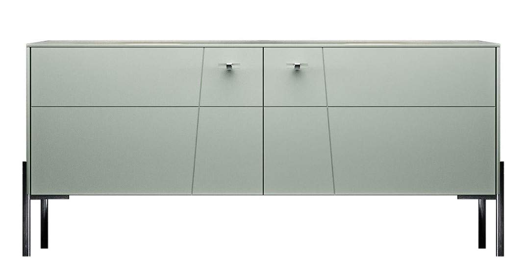 Amazon Com Custom Cabinet Doors And Panels For Ikea Besta
