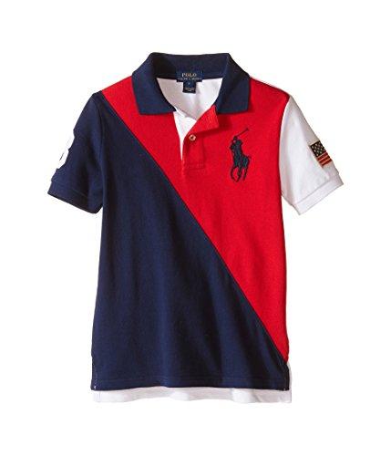 ralph-lauren-polo-big-pony-polo-usa-flag-boys-polo-2t-20-6-little-kids