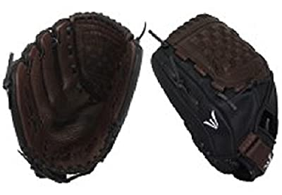 "LHT Lefty Easton ML1200 12"" Reflex Series Baseball Glove New In Wrapper w/ Tags!"