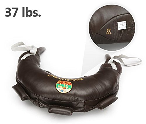 Bulgarian Bag original Model L-17kg