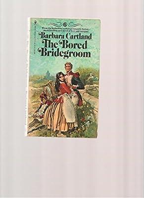 The Bored Bridegroom