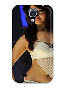 Protective Jane Fisher XMlGEJz3472sogqE Phone Case Cover For Galaxy S4