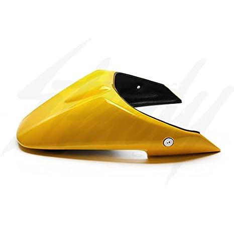 Amazon.com: TYGA Asiento de pasajero Cubierta para Honda ...
