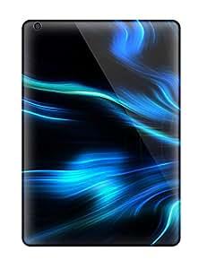 Excellent Design D S Phone Case For Ipad Air Premium Tpu Case