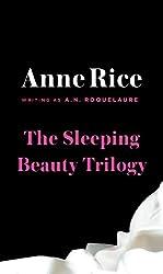 The Sleeping Beauty Trilogy