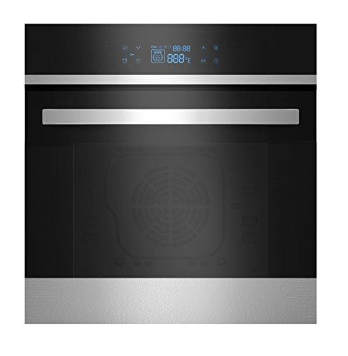 110v electric cooktop - 6