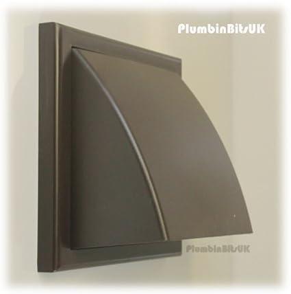 Hon guan 100mm silenzioso estrattore ventilatore soffitto aspiratore aria da parete per bagno - Aspiratore bagno silenzioso ...