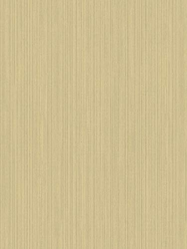 Shimmer Stripe Wallpaper in Gold OG20301 from Wallquest