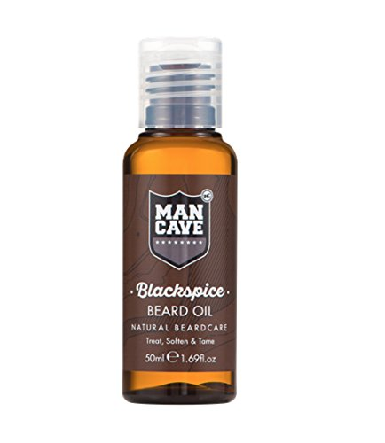 mancave-black-spice-beard-oil-169-oz