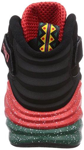 Nike Homme chllng Noir Yl tr Rd Rd blck Raid Lunar Chaussures De Basketball chllng rwXrqAH