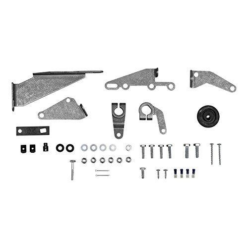 Hurst 3730003 Shifter Install Kit